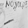 noyoume