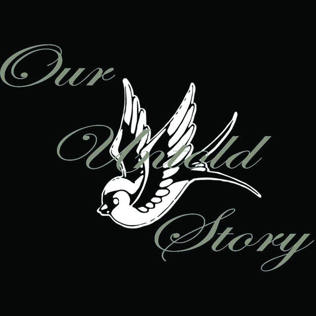Our Untold Story