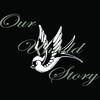 OurUntoldStory