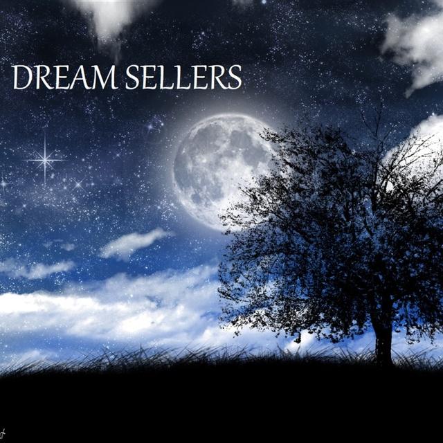 Dream Sellers