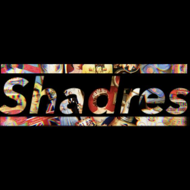 Shadres