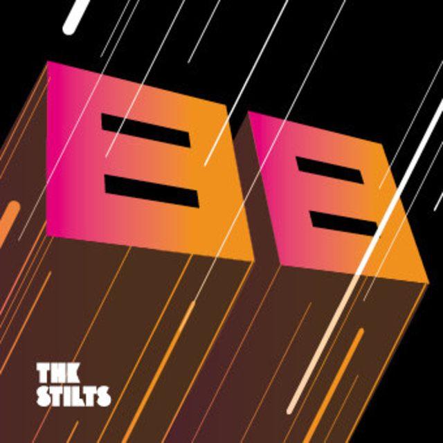 The Stilts