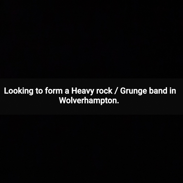 Grunge_Rock_Band