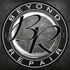BeyondRepair