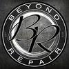 BeyondRepair