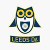Leeds DA