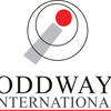 oddway