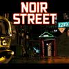 Noirstreet