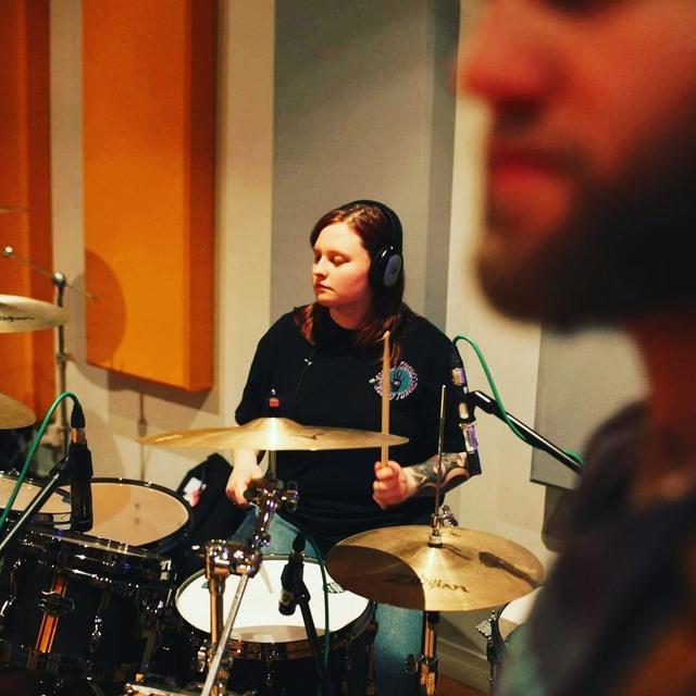 drummergirljess