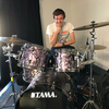 Thomasplateaudrums