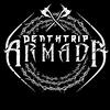 Deathtrip Armada