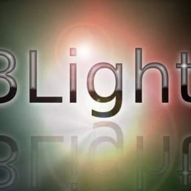 13lights