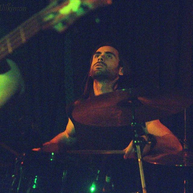 richard-drums