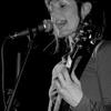 Mary Silver Loup