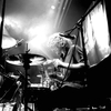 harley-drummer