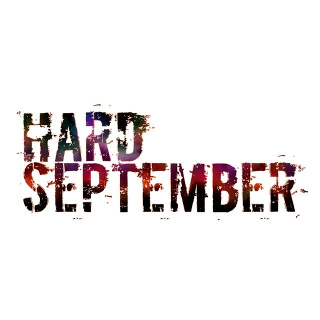 Hard September