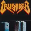 Cru5ader