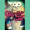 cherelle_joy