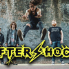 Aftershockuk