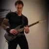 Dave-Shaw-Guitarist