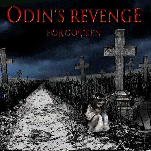 Odin's Revenge