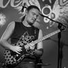 Guitarist 127