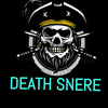 Death snere