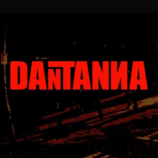 Dantanna