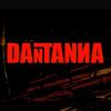 DantannaBeatz