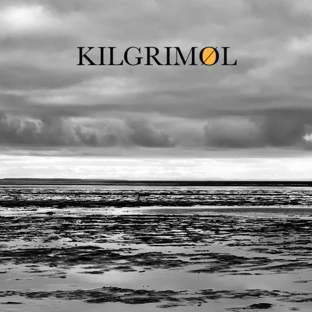 Kilgrimol