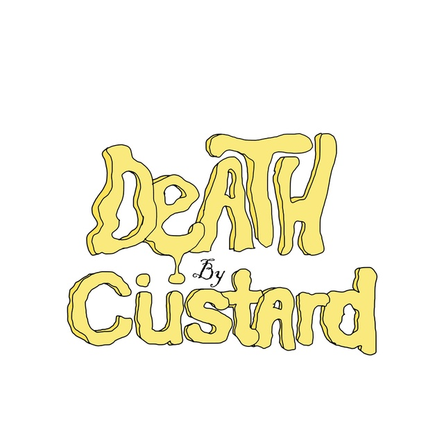 Death By Cüstard