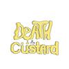Deathbycustard2001