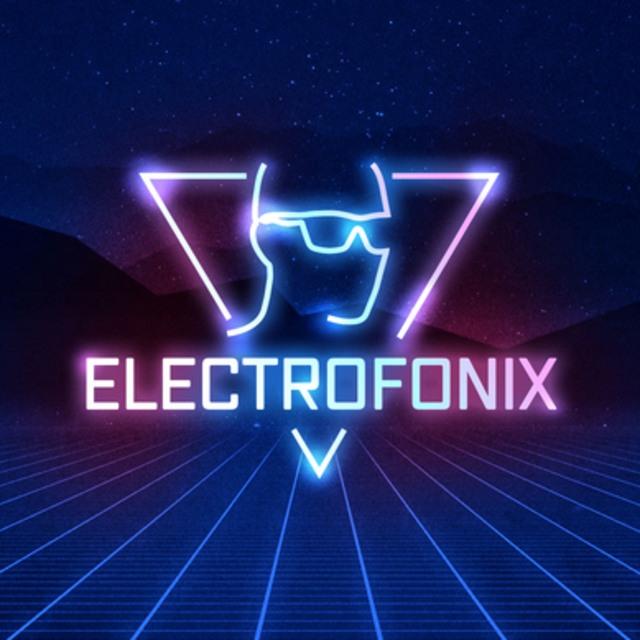 Electrofonix