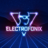 electrofonix377988