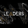 Leaders Band