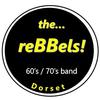 The ReBBels