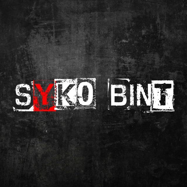 Syko Bint