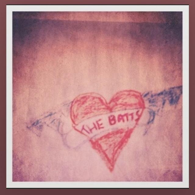 TheBatts