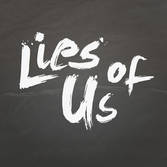 Lies of us