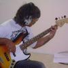 Abi Bass