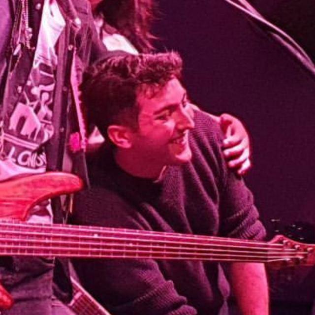 Mario_Dangela_Drums