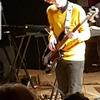 Bass alfie
