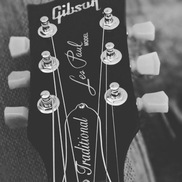 Guitaristpete1808