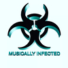 musicallyInfected