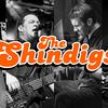 The Shindigs