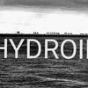 HydroidBand