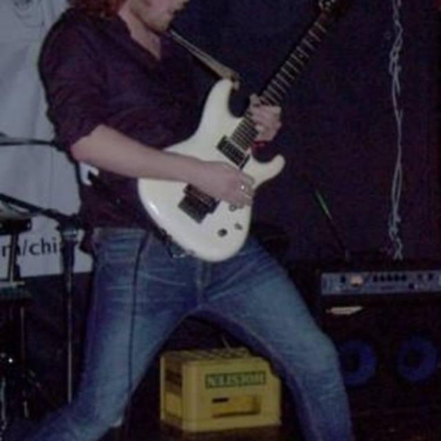 rockrockrock