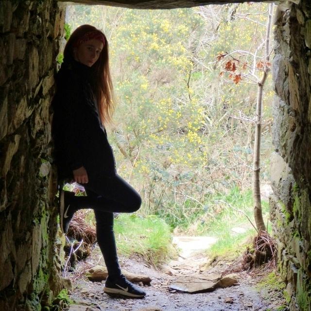 Emma_birchall