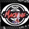 rockmachine