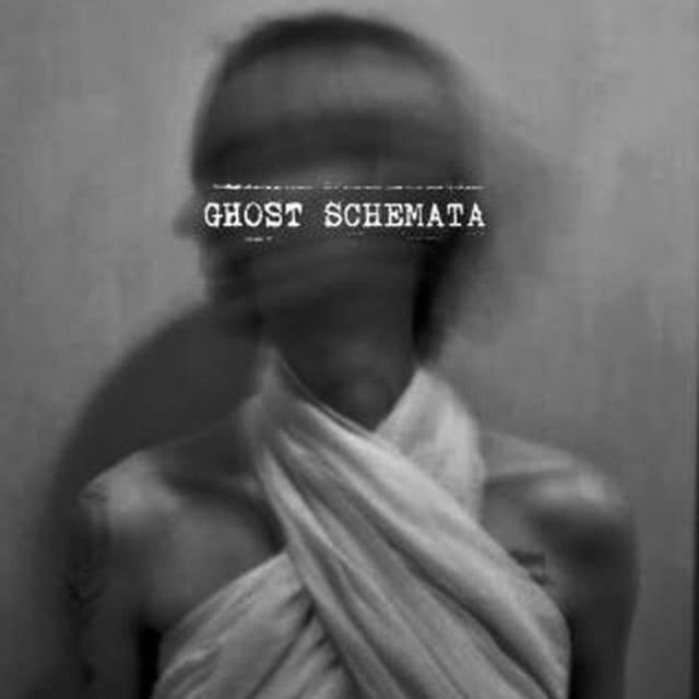 ghostschemata2012